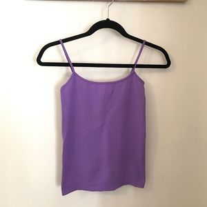 Tops - Bundle of Two Cami Tops
